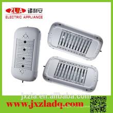 Sample for Free Factory Hot Vente sous la lampe LED 100W à basse température