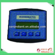 KONE test tool united states KM866757