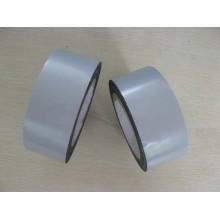 Aluminiumfolie-Rohr-Verpackungs-Klebeband