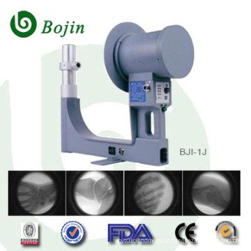 Healthcare Medical X-ray Fluoroscopy Machine Portable