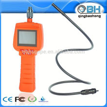 """2.4 """"couleur LCD Portable Endoscope Endoscope Pipe Snake Cam"""