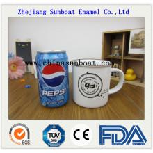 Tableware Enamel High Quality Water Mug