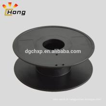 Preço barato da fábrica de spool de impressoras de material PS Rohs direto da China
