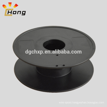 Cheap Price Ps Rohs Material 3D Printer Spool Factory Directly From China