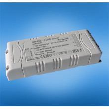 0-10V 20W high PF led power supply