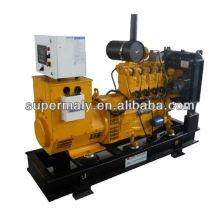 CE aprobado 50kva Deutz diesel generador de energía conjunto