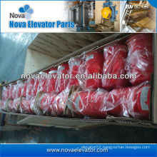 1m/s Polyurethane Buffer, Low Speed Elevator Buffer, CE Approved Buffer