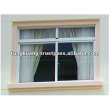SLIDING WINDOW - TK720