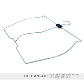 Logo marqué prénatale Shorts natation usure isothermique affichage Hanger