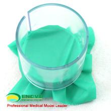 VENDRE 12600 Kits d'Incision pour Pratique de Sutures Orales Simule Collyly Gingival