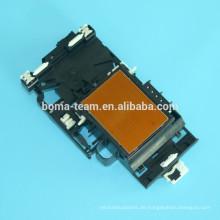 Original LK6090001 LK60-90001 druckkopf für bruder MFC J6510 dw J430 J6910 J6710 J6510 J625 J430 J6910 J430 J691 druckkopf