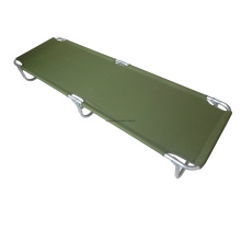 Military Camping Folding Bed