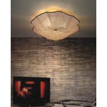 Modernes hochwertiges Haus-Gewebe-Decken-Beleuchtung (697C1)