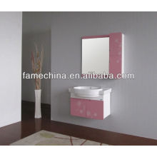 2013 Hot Sell Hangzhou Modern kitchen furniture