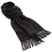 Fashion Cashmere Wool Knitted Winter Warm Scarf (YKY4333)