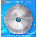 cold rolled China low price aluminum coils hot sale