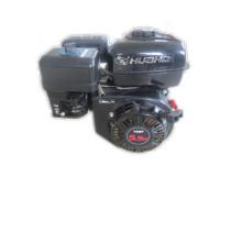 Бензиновый двигатель малой мощности 5.5 л.с. (HH168I-N)