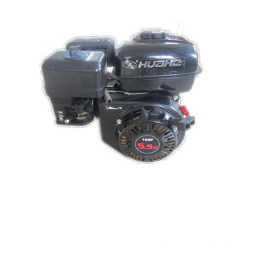 5.5HP Small Power Gasoline Engine (HH168I-N)