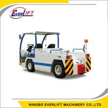 Top Quality Aircraft Tracteur à bagages électrique à vendre avec des prix bas