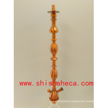 New Style Top Quality Wholesale Nargile Smoking Pipe Shisha Hookah
