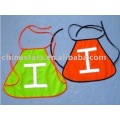 Animal high visibility Safety Vest for dogs
