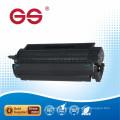 Toner Cartridge Q2613A Q2624A Universal compatible for printer