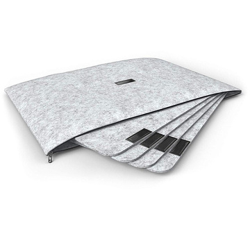 Kids Dining Table Place Placemat
