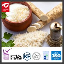horseradish powder china supplier manufacture
