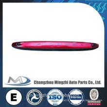 auto led light lamp high brake light 285*25mm 12/24V HC-B-9090