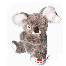 Наполненный плюш Австралии Коала животных