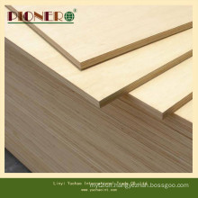 Commercial Plywood Manufacturer with High Quality