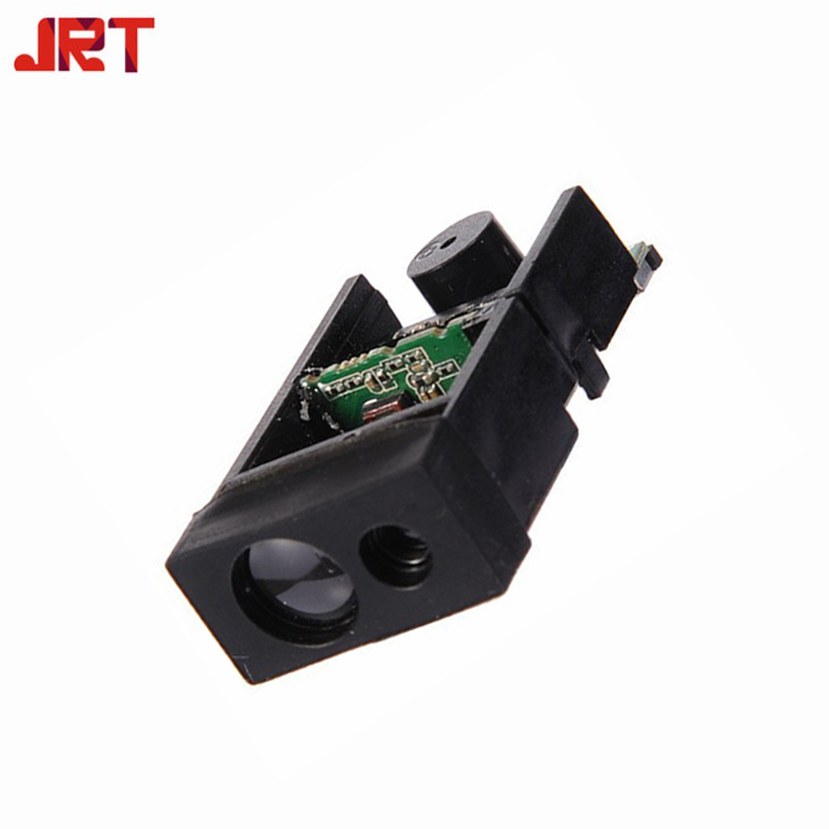 30m Time Of Flight Laser Distance Sensor 1mm