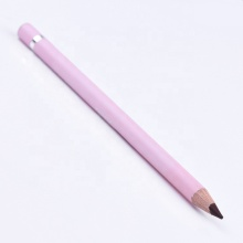 Multi-colored private label waterproof lip liner pencil