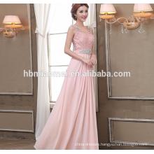 junoesque floor length bridesmaid dress lace evening dress