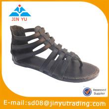 2015 Damen Sandalen Schuhe
