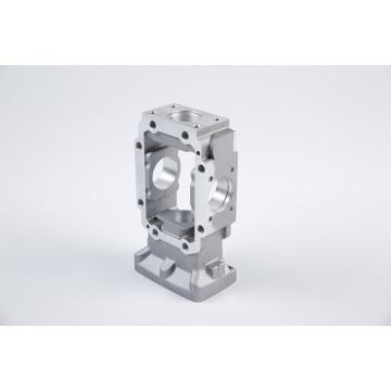 Fundição de peças de automóvel de alumínio de fundição sob pressão