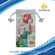 Promotional camera soft holder