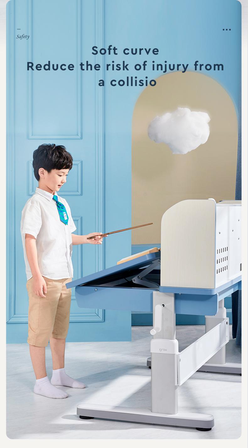 Tables pour enfants / ensembles de meubles pour enfants / ensembles de meubles pour enfants enfants