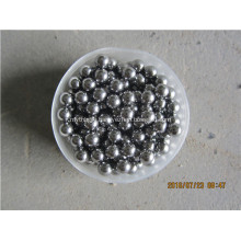 Delivery Fast Mini-size Stainless Steel Ball
