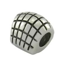 Jewellery Manufacturer Offer Custom Bead