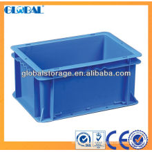 Propene Polymer Stackable Container