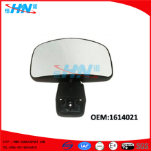 Daf CF Roof Mirror 1614021 Truck Parts