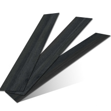 Wooden  printed flooring tiles for swimming pool wood tile flooring outdoor