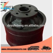 DN230 Kolben Ram gute Betonpumpe Kolben für PM / Schwing / Sany / Zoomlion