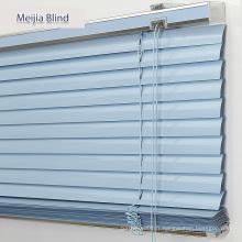 Volet aveugle à fenêtre en aluminium