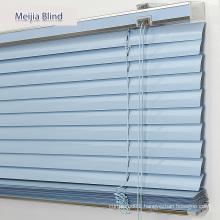 aluminum material window blind shutter