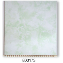 PVC-Deckenplatte (25cm - 800173)