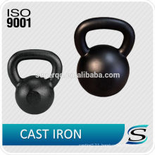 competition kettlebell body building