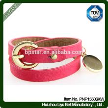 Bracelet fille Mode Femmes roses
