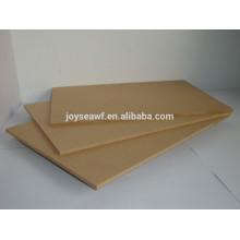 2mm-18mm medium density fiberboard low price MDF